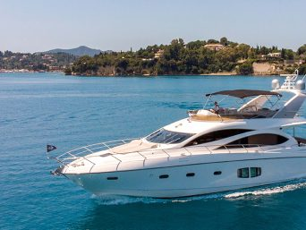 profile-sunseeker
