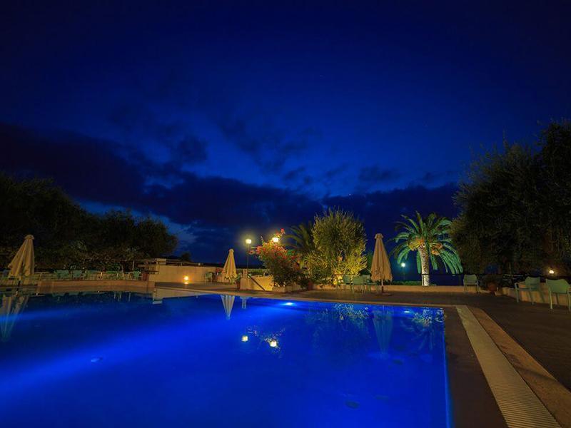 elea-beach-pool1