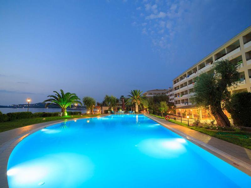 elea-beach-pool2