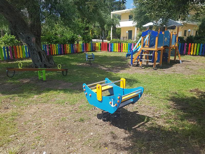 facilities-gallery-elea-paidiki-xara