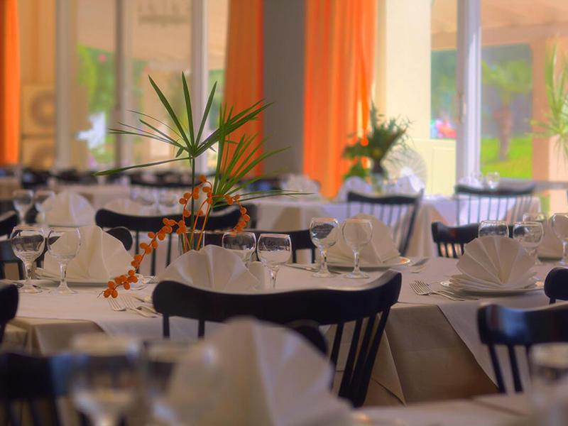 gallery-dining02