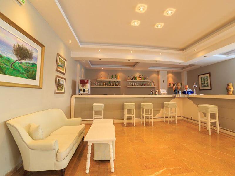 gallery-facilities7